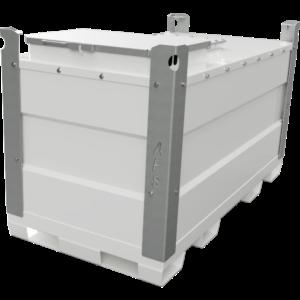 Fuelbox 2000