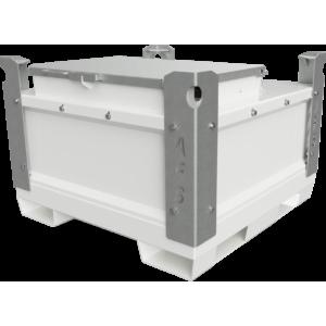Fuelbox 450