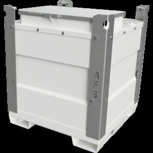 Fuelbox 950